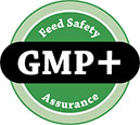 Feed Safety GMP+