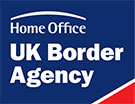 Home Office UK Border Agency
