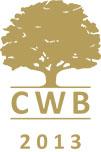 CWB 2013